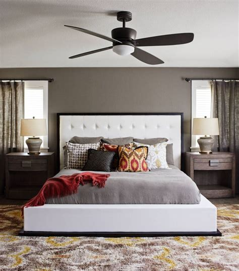 bed designs 2016 bedroom furniture design trends 2016