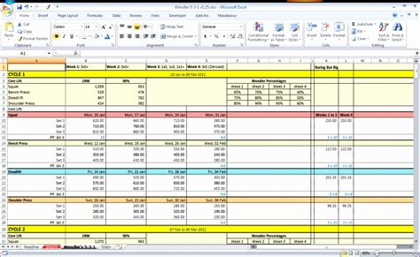 excel employee payroll template payroll spreadsheet template excel srvez beautiful