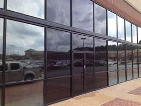 pellicola per finestre pellicola per vetri vetri pellicola per i vetri