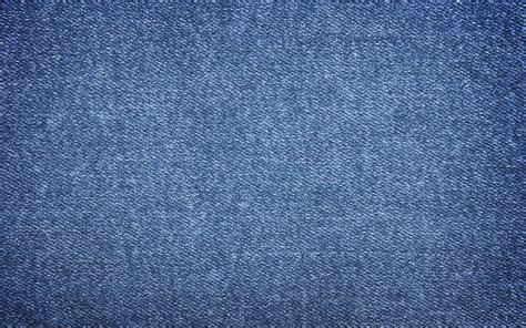 Material Light by Light Denim Fabric Wallpaper
