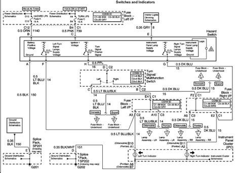 oldsmobile alero 2002 radio wiring diagram wiring diagram and schematics 2001 olds alero charging system wiring diagram 46 wiring