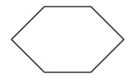 hexagon template for paper piecing paper piecing anything hexie