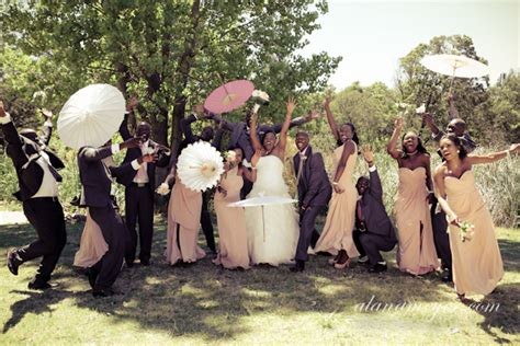 Wedding South Africa by Lillian Tonderai S Wedding Johannesburg South Africa