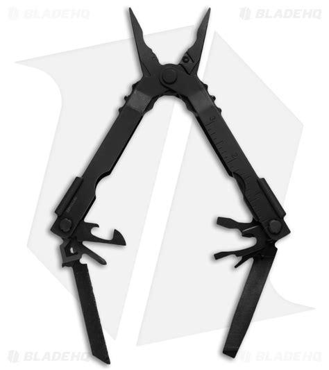 bladeless multitool gerber mp600 bladeless multi plier black 30 000952 blade hq