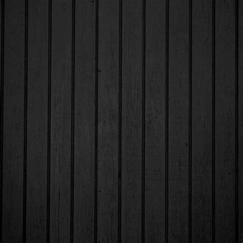 black and wood black wood wallpaper wallpapersafari