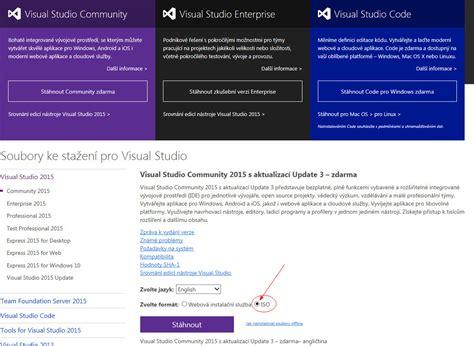 downloads visual studio autos post download visualstudio 2015 iso web installer autos post