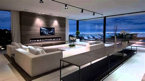 contemporary homes interior designs interior design decorating contemporary homes interior