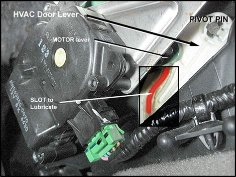 how to acura mdx 2004 replace driver door actuator service manual how to replace 2008 acura tsx blend door actuator 2012 acura tsx mode