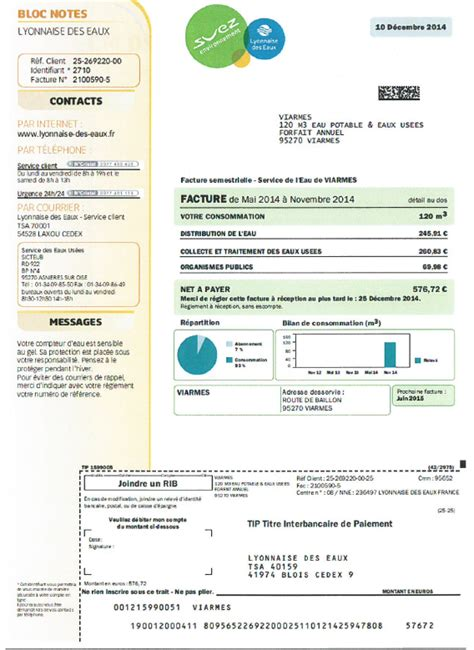 R Siliation Edf Lettre Type abonnement edf prix prix et tarifs r glement s de l 39