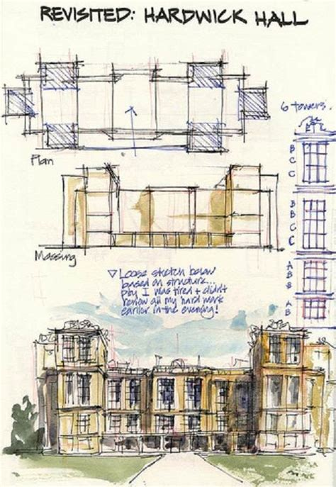 New England House Plans hardwick hall architecture design and history architect boy