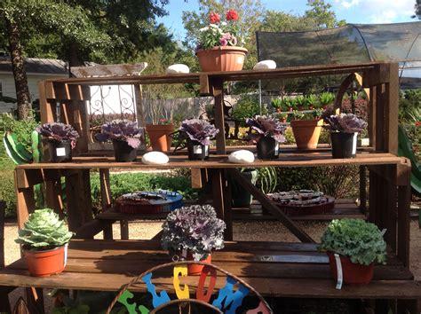 landscape systems garden center keller tx izvipi