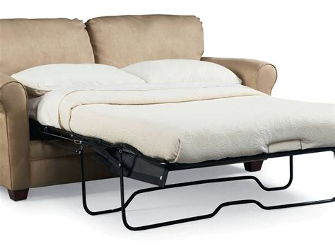 small comfortable sofa comfortable sofa sleeper for small spaces most sectional