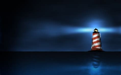 the light house the lighthouse wallpapers hd wallpapers id 797