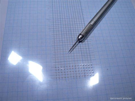 Plastik Sheet Ib warship ryujo buildprocess