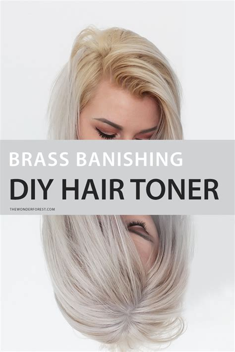 over the counter toner to calm blonde hair best 25 toner for blonde hair ideas on pinterest toning