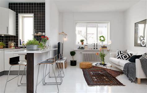 Good Separe Cucina Soggiorno #1: topsmall-living-room-and-kitchen-combo-ideas-1.png