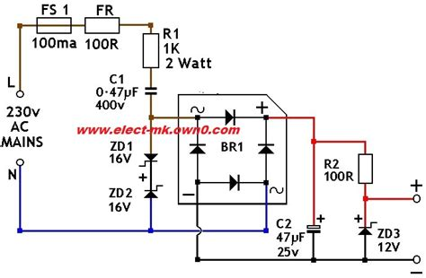 a 4000 ohm resistor is connected across 220v what current will flow 110 volts to 220 volts converter