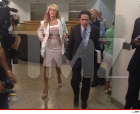 Dina Lohans Hiding Somewhere by Dina Lohan Dwi Judge Rips Dilo You Re This