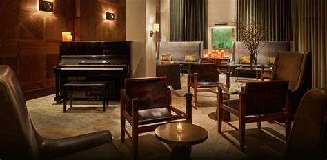 the living room nyc 73 the living room lounge w hotel nyc the area is a