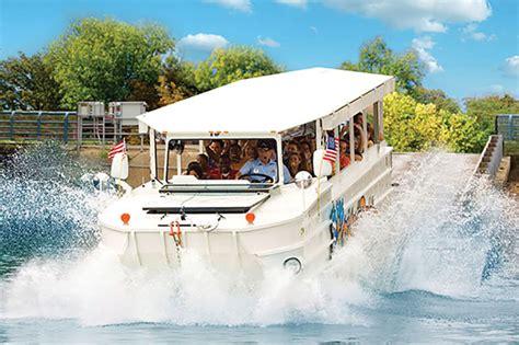 philadelphia duck boat philadelphia duck boat tours shut down workboat