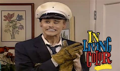 in living color marshall bill in living color marshall bill home safety