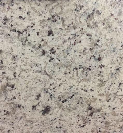best 25 santa cecilia granite ideas on