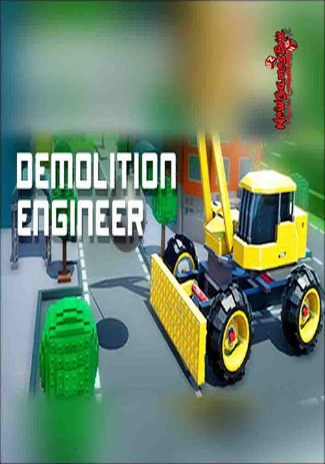 download full version implosion demolition engineer free download full version pc setup