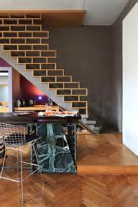 Urban Modern Interior Design 10 standout stair railings and why they work