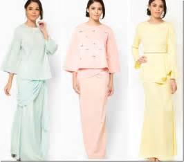 Baju kurung plus size online apexwallpapers com