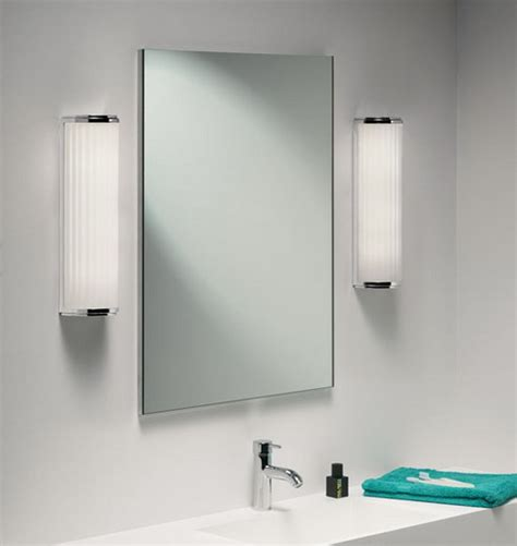 mirrors for bathroom walls make yourself glow with 16 amazing bathroom wall mirrors