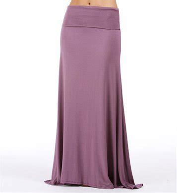 Light Purple Skirt by Light Purple Maxi Skirt From Wishlist