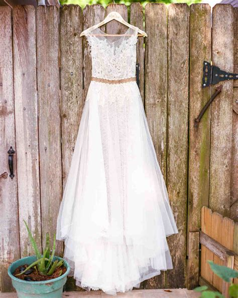 wedding dress finder rosaurasandoval - Wedding Dress Finder