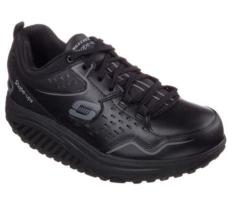 Wedges Boots Skechers Bobs Ori 100 buy skechers shape ups 2 0 comfortskechers shape