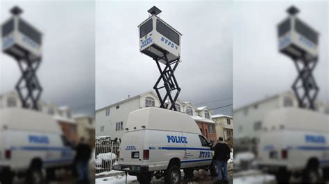 Alarm Mobil Leopard image gallery skywatch tower