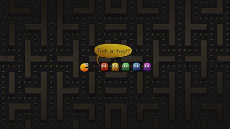 imagenes wallpaper juegos pacman juego hd 1920x1080 imagenes wallpapers gratis