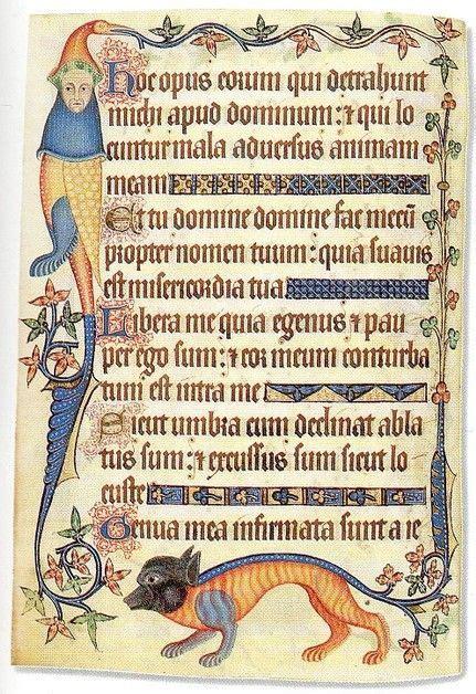 miniature medievali lettere miniature lettere alfabeto medievali cerca con