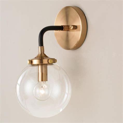 best 25 modern bathroom lighting ideas on