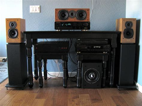 quad owners thread page  avs forum home theater
