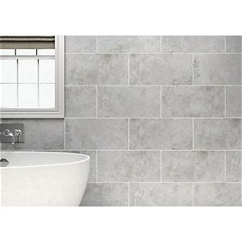wickes wall tiles bathroom 32 best images about loft conversion on pinterest vanity