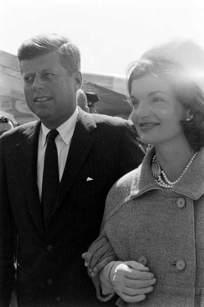 kennedy white house floor plan camelot days jackie s 17 best images about avec jackie en chapeau on pinterest