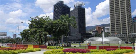 imagenes motivadoras de venezuela a sua caracas venezuela tuya