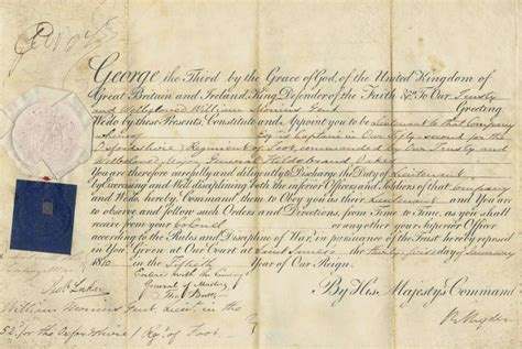 up letter king george a up letter to king george iii 28 images george iii