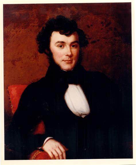 George Washington Adams Biography | the political graveyard chapin adams family of connecticut