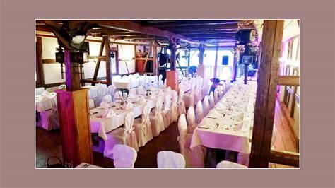 Deko Hochzeit Tischdeko by Tischdeko