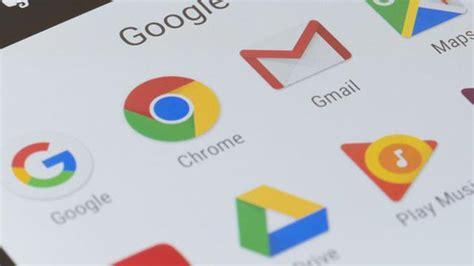 buat akun gmail  komputer  android interogator
