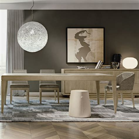 brotto mobili mobili e accessori di lusso made in italy arte brotto