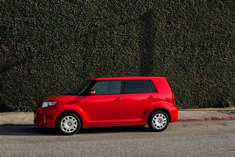 scion xb scion 2018 scion xb 2018 scion xb price