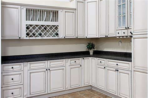Kitchen Cabinet Bargains Sanibel White Kitchen Cabinets Bargain Outlet