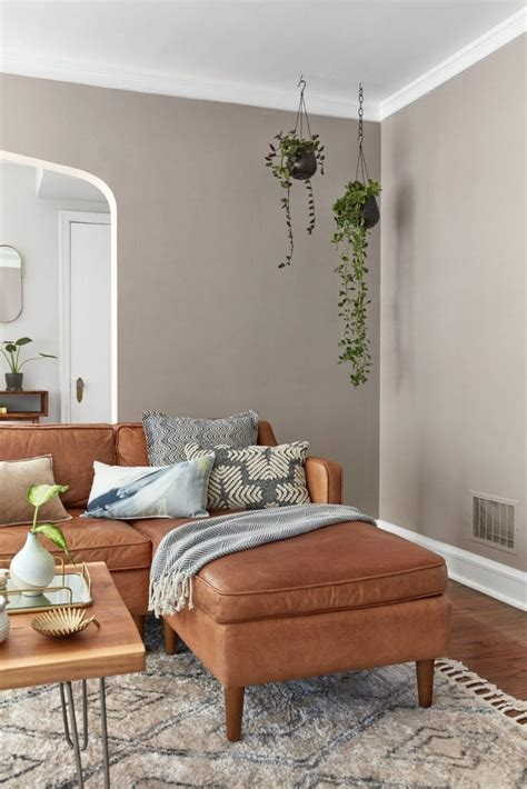 valspar  paint trends   home house tipster industry