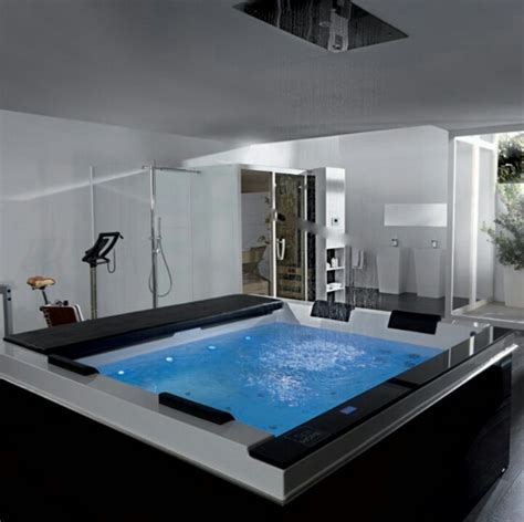 high tech bathtubs 17 best images about hi tech mood board on pinterest architecture jean nouvel and